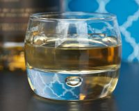 Fresh Take: Drambuie