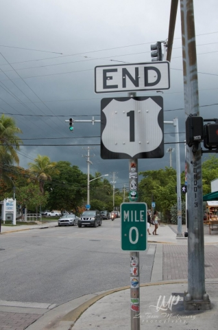 US Route 1