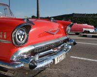 Wanderlust: Havana, Cuba